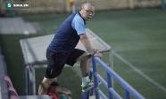 HLV Park Hang-seo: ĐT Việt Nam bị lộ chiến thuật, tôi đang xem xét 100 cầu thủ để lựa chọn