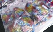 Gần 90 người ở Đài Loan tử vong vì loại thuốc lắc mới xuất hiện