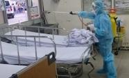 Bộ Y tế ra thông báo khẩn số 21 về hàng loạt các bệnh viện, phòng khám, chuyến bay liên quan các ca nhiễm COVID-19