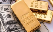 Những lần giá vàng giảm sốc