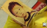 Vô tình tiết lộ hoàn cảnh gia đình, người mẹ khiến con trai 3 tuổi bị bắt cóc mãi đến 19 năm sau mới được gặp lại nhau