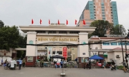 Vụ án 'móc túi' bệnh nhân Bạch Mai: Sơ hở từ chủ trương liên doanh liên kết tại các bệnh viện