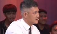 Công Vinh: 'Tôi khủng hoảng tinh thần vì những gì Thủy Tiên đang phải chịu đựng'