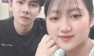 Bắc Ninh: Thai phụ trẻ tuổi mất tích bí ẩn khi được gia đình đưa đến viện chờ sinh