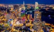 UBND TP HCM thông báo nghỉ Tết Nguyên đán Tân Sửu 2021