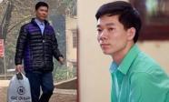 Cựu bác sĩ Hoàng Công Lương mãn hạn tù, trở về đoàn tụ cùng gia đình