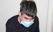 Chân dung nghi phạm bóp cổ nữ sinh lớp 10 đến chết: Hay dẫn nhiều bạn gái về nhà, có lần cầm dao định đâm bố