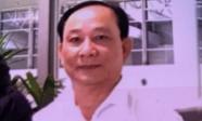 Bắt Giám đốc bệnh viện nghi liên quan án giết người phụ nữ: Bước đầu xác định nguyên nhân