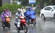 Dự báo thời tiết các vùng trên cả nước 10 ngày tới: Miền Bắc mưa vẫn kéo dài