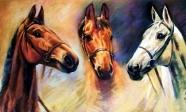 Tuần mới: 3 con giáp đạp trúng hố vàng, bước chân phải có tiền, bước chân trái thăng quan tiến chức