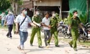 Tây Ninh: Chấn động nghi án con giết cha, phân xác chôn ở nhiều nơi