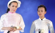 Hồ Văn Cường có gì trong tay sau 5 năm làm con nuôi, thường xuyên đi diễn cùng Phi Nhung?