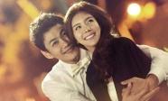 5 bí quyết ''lạt mềm buộc chặt'' của phụ nữ khiến tình cảm vợ chồng gắn bó như thời còn son
