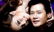 Những mối tình Sao Việt