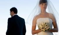 Không yêu nhưng vẫn cưới cho... bõ tức