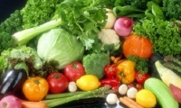 Những nguyên tắc vàng cho sức khỏe ngày Tết