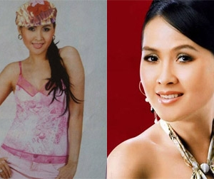 Hôn nhân cay đắng của 'gái nhảy' Minh Thư với chồng kém 9 tuổi