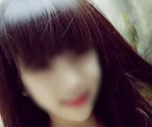 Nhiều uẩn khúc trong vụ thiếu nữ xinh đẹp tử vong tại khách sạn ở Hà Nội