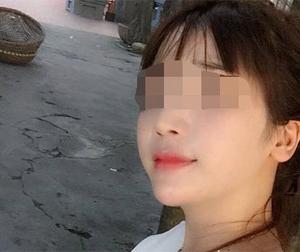 Chân dung người tình của cô gái trẻ tử vong trong khách sạn