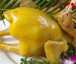 4 bộ phận của gà cực hại cho sức khỏe khi ăn