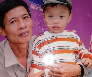 Từ câu chuyện cha vợ giết chết con rể: Bi kịch của sự nín nhịn