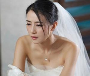 Phát hiện con dâu có hình xăm, mẹ chồng đuổi ngay trong đêm tân hôn