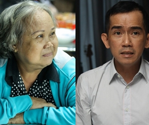 Đưa sổ đỏ cho 'người dưng' giữ 11 năm, có ai tốt như Minh Thuận?