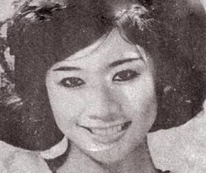 Cuộc đời nghiệt ngã của vũ nữ bị tạt a xít, phải đi ăn xin khắp Sài Gòn