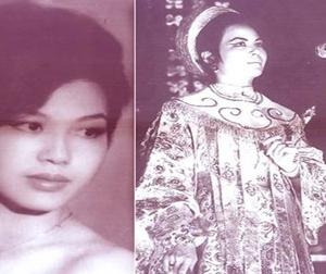 Cuộc đời đầy nội lực của Hoa hậu Việt Nam đầu tiên không chồng có con