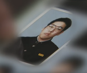 Vụ bé gái người Việt bị sát hại tại Nhật: Nghi phạm là một kẻ cô đơn