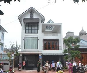 Quảng Ninh: Bàng hoàng phát hiện 2 chị em ruột chết tại nhà riêng