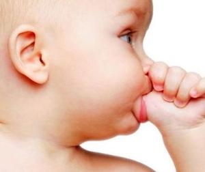 100% bố mẹ không biết rằng nếu có thói quen này, trẻ lớn lên sẽ thông minh tột đỉnh