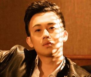 Em ruột Hoài Linh giàu cỡ nào?
