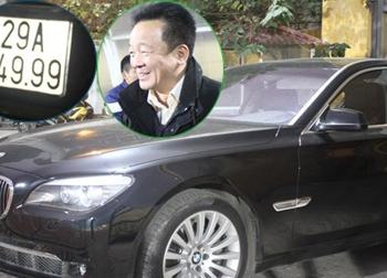 8 ông bầu nổi tiếng chịu chơi của bóng đá Việt Nam