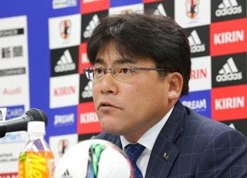 Olympic Nhật Bản dọa vùi dập Olympic Việt Nam