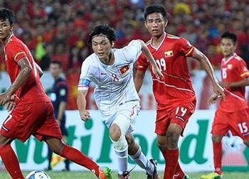 Lứa U19 Việt Nam rơi rụng dần dưới thời HLV Miura