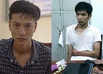 Vụ thảm sát ở Bình Phước: Yêu cầu giám định tâm thần 2 bị can