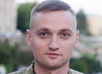 Phi công Ukraine bị tố bắn hạ MH17 bất ngờ lộ diện