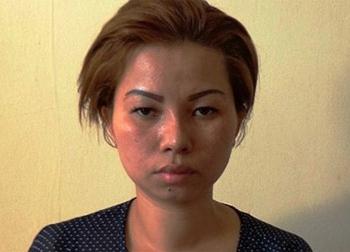 Nhiều phụ nữ miền Tây bị ép bán dâm ở nước ngoài