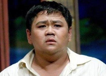 Thêm tình tiết mới có lợi cho Minh Béo tại phiên tòa sắp tới