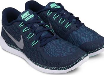 Chọn giày Nike nam cho những bộ trang phục ấn tượng