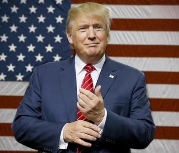 Trump bất ngờ tuyên bố từ bỏ đế chế kinh doanh tỷ đô