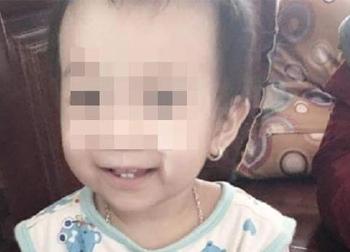 Lạng Sơn: Bé gái hơn 1 tuổi tử vong sau khi vào bệnh viện chữa viêm phổi