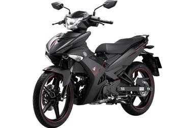 Có nên mua Yamaha Exciter 150 thời điểm này?