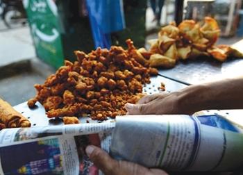Những thói quen ăn uống dễ gây ung thư, người Việt biết nhưng vẫn làm