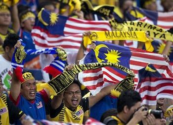 Malaysia chơi 'luật làng' tại SEA Games: Biết rồi, khổ lắm, nói mãi…