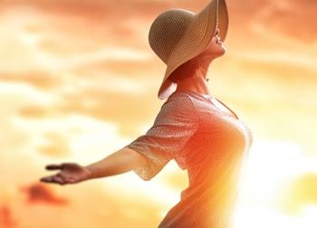 Phật dạy: Là phụ nữ bạn muốn một đời bình an, hạnh phúc hãy ngừng ngay những điều này ngay hôm nay