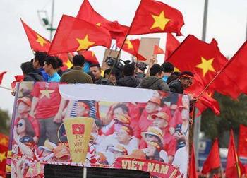 """Sau """"cơn mưa tiền thưởng"""", U23 Việt Nam sẽ phải nộp thuế ra sao?"""