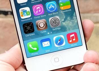 6 cách phát hiện điện thoại của bạn đang bị nghe lén
