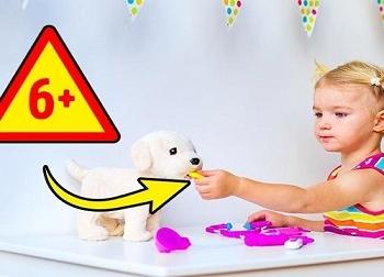 """""""Săn"""" đồ chơi trung thu, nhiều bố mẹ vô tình gây nguy hiểm cho con"""